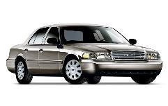 taxi, cab, limo, transportation, shuttle, airport limo, airport transfers, airport transport, car service, taxis, cab, slc taxi cab. taxi slc airport, airport taxi, airport limo, airport cars, airport car service